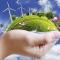 10 cách bảo vệ môi trường