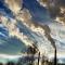 Chống biến đổi khí hậu sẽ thay đổi trong năm 2017?